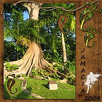 Jamacia2.jpg