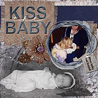 KISS-THE-BABY.jpg