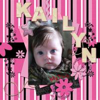 Kailyn4.jpg