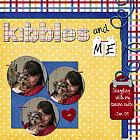 Kibbles_and_Me_0109b.jpg