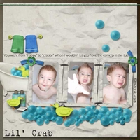 LilCrab_web.jpg