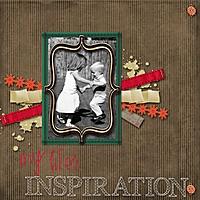 My-Life_s-Inspiration-web.jpg