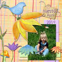 Nessa_yard_copy.jpg