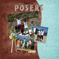 Posers.jpg