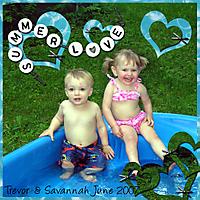 SS-Summer-Love-sm.jpg
