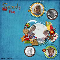 Sandy_Fun_609b.jpg