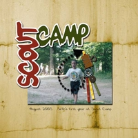 ScoutCamp.jpg