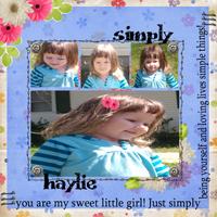 Simply_Haylie.jpg
