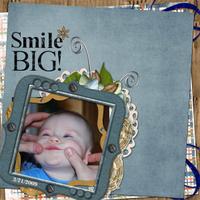 Smile_Big.jpg
