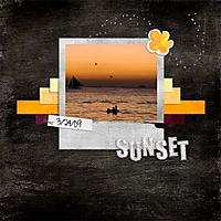 Sunset_ss.jpg