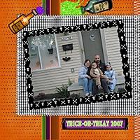 TrickorTreat_web.jpg