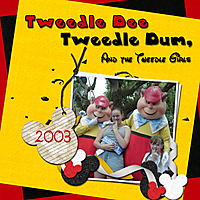Tweedle_Dee_and_Tweedle_Dum.jpg