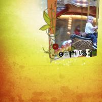 carousel-web.jpg