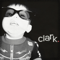 clark-in-glasses-web.jpg