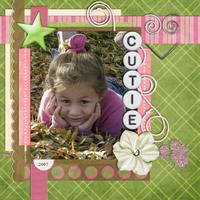 cutie-web.jpg