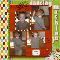 dancing-mchine.jpg