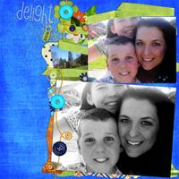 delight-web.jpg