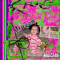 june_10_dragon_picture.jpg