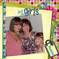 just-thegirls.jpg
