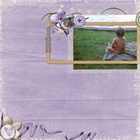 lavender-fields-ian.jpg