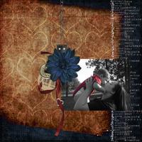 me-_-i-gallery1.jpg