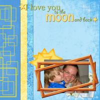 moonandback-small.jpg