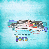 need-love.jpg