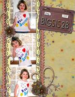 page299-web.jpg