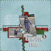 reindeerfood-web.jpg