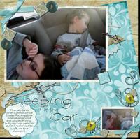 sleeping_in_the_car.jpg