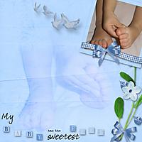 sweet-feet.jpg