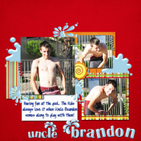 unclebrandonflat2.jpg