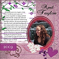 Taylor-000-Page-1.jpg