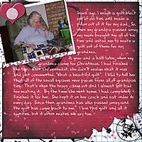 grandmas_quilt.jpg