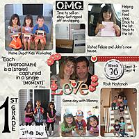 2010-project365-week36.jpg