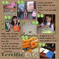 2010-project365-week50.jpg