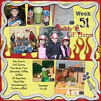 2010-project365-week51.jpg