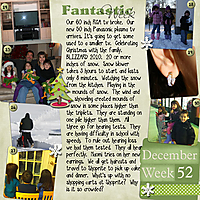 2010-project365-week52.jpg