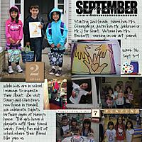 2011-project365-week36.jpg