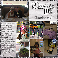 2011-project365-week37.jpg