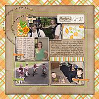 Aug_15-21a_sm.jpg