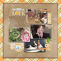 Aug_8-14b_sm.jpg