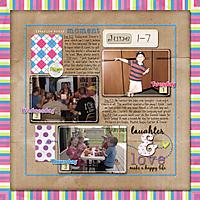 June_1-7a_sm.jpg