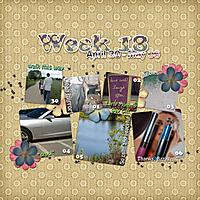 week18-small.jpg