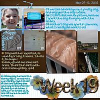 week19-small.jpg