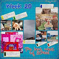 week20-small.jpg