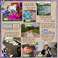 week36-small.jpg