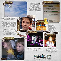 week47-small.jpg
