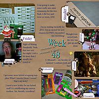 week48-snakk.jpg
