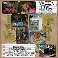 week_5_DDtemplate.jpg
